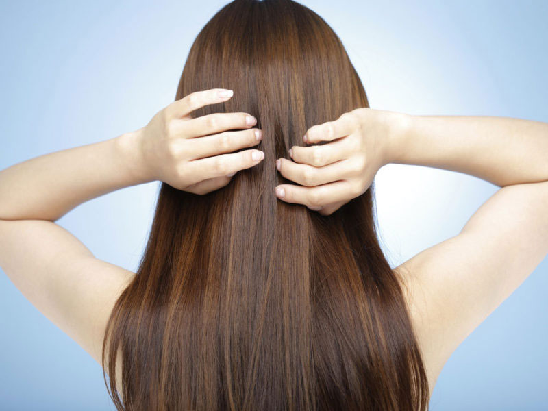 hair strengthening products 2